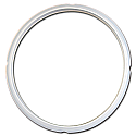 InstantPot Sealing Ring for 5 Qt and 6 Qt