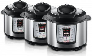 3 Instant Pot IP LUX60 300x185 2012 Winter Recipe Contest Winners