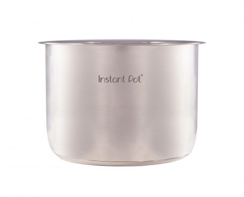 X Stainless Steel Cake Pan With Lid