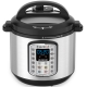 Instant pot Duo SV Hero