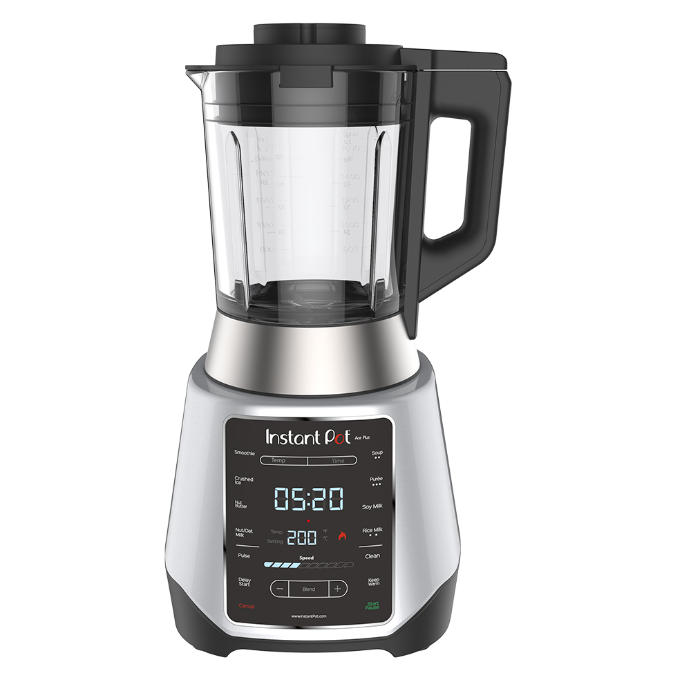 Instant Pot Ace Plus
