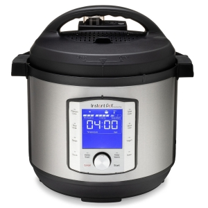 Instant Pot Duo Evo Plus 8 Quart